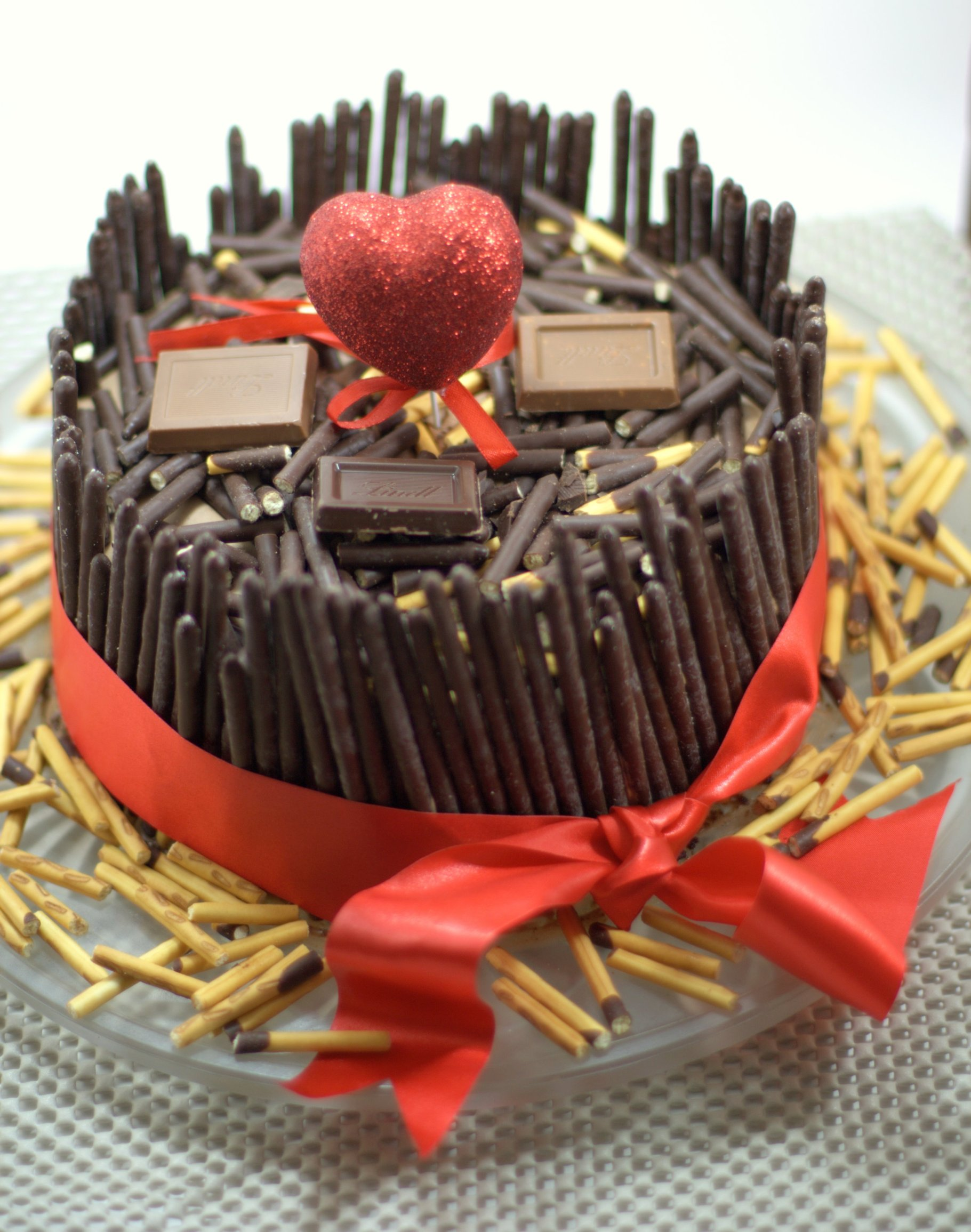 Happy Birthday Wishes Friend with Chocolate shaly1.jpg